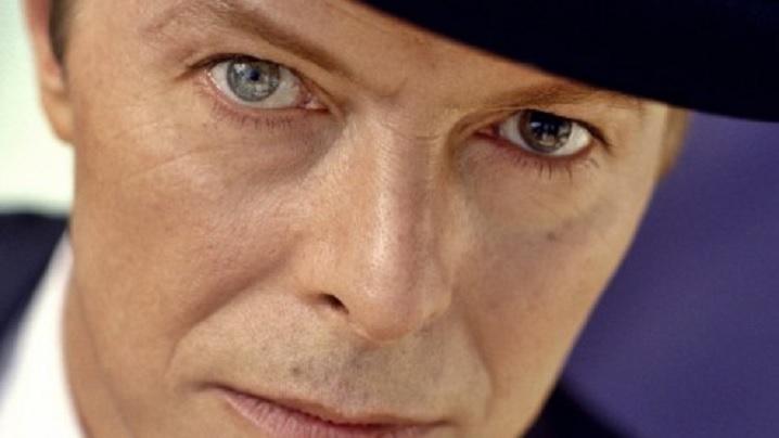 David Bowie și raportul său chinuit cu Dumnezeu