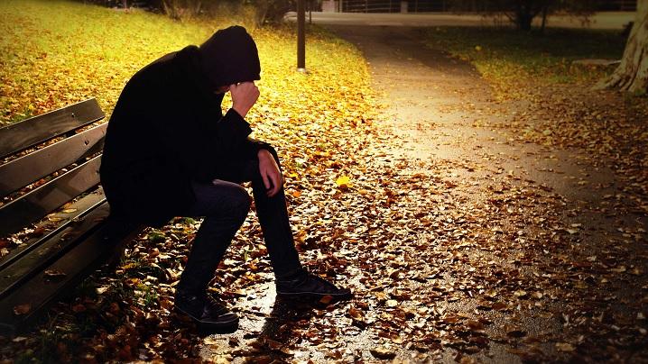 Despre dezamăgire și puterea de a o depăși