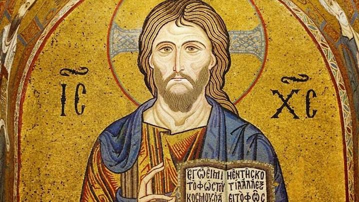 La 50 de ani de la semnarea constituţiei dogmatice Dei Verbum, despre revelaţia divină