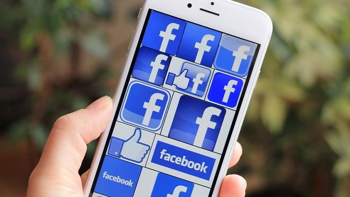 STUDIU: Reţeaua Facebook şi cocaina generează un nivel similar de dependenţă