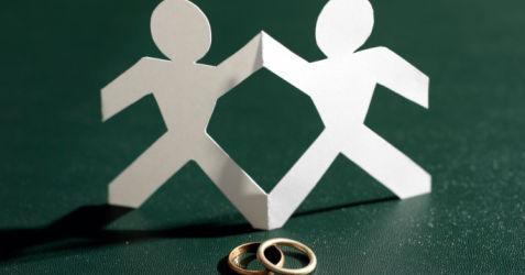 """O nouă derivă a """"căsătoriei"""" pentru toți"""