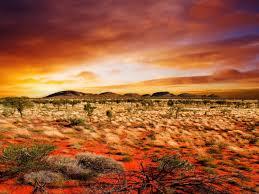 Din pildele părinților deșertului