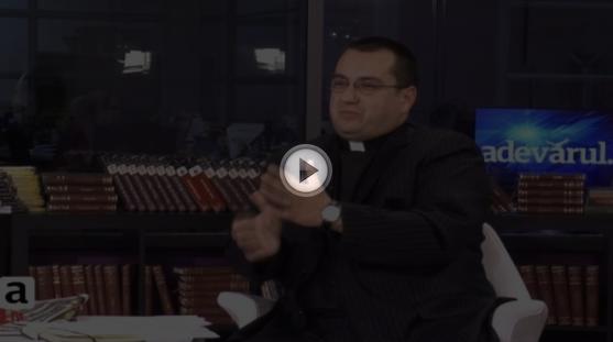 Dezbatere Adevărul Live: despre retrocedarea bisericilor greco-catolice