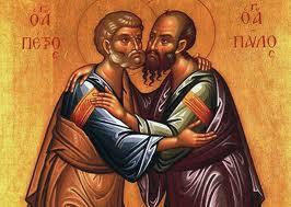 Primatul şi sinodalitatea nu se exclud