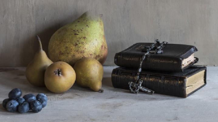 Dieta lui Daniel: regimul alimentar inspirat din Biblie