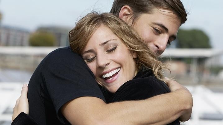 Motivul şi dinamica iubirii