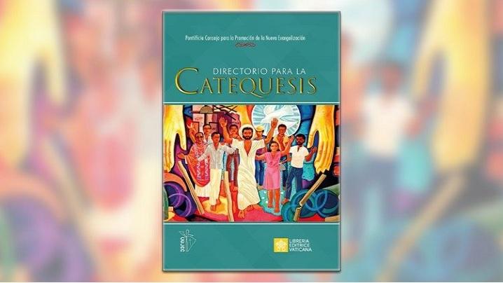 """Un nou """"Directoriu pentru cateheză"""" pentru a-l vesti pe Cristos în era digitală"""