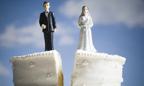 """""""Primire"""" şi """"cordialitate"""" pentru catolicii divorţaţi şi recăsătoriţi, însă fără sacramente"""