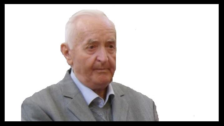 Tatăl Preasfințitului Claudiu Pop s-a mutat în casa Tatălui Ceresc