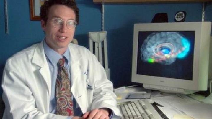 """Cercetător american: """"rugăciunea are puterea de a vindeca bolile"""""""