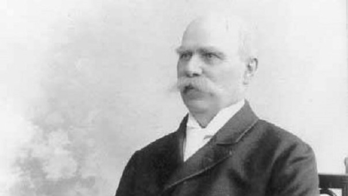 Ioan Rațiu, un memorandist pentru drepturile românilor