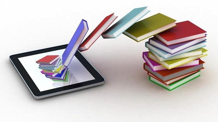 """EBook-uri """"Presa Bună"""""""