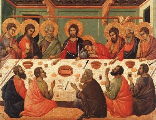 Calea cristologică a ecumenismului