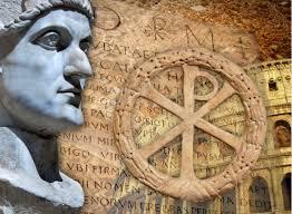 Edictul de la Milano din 313 (Partea a II-a)