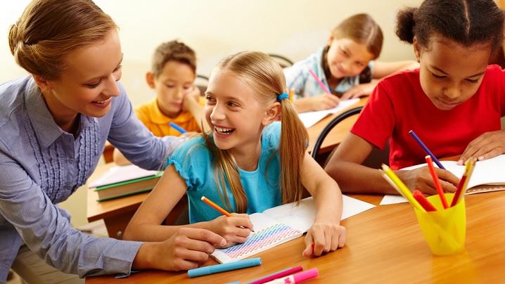 Educația – o pasiune care se reînnoiește