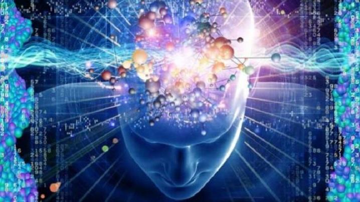 Răutatea îmbătrâneşte creierul. Puterea de a raţiona şi memoria se diminuează