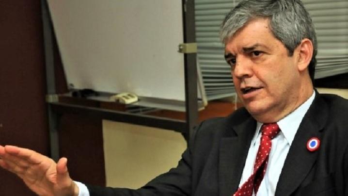 """Ministrul Educației din Paraguay: """"Respectăm diversitatea, dar nu sprijinim ideologia gender"""""""