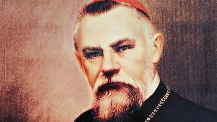 Ce le-a spus episcopul martir Ioan Bălan preoților