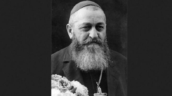 Comemorarea morţii martirice a Fericitului episcop Valeriu Traian Frenţiu