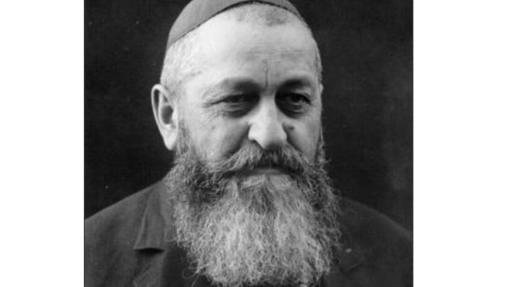 Episcopul Valeriu Traian Frenţiu, închis de comuniști fără a fi judecat sau condamnat