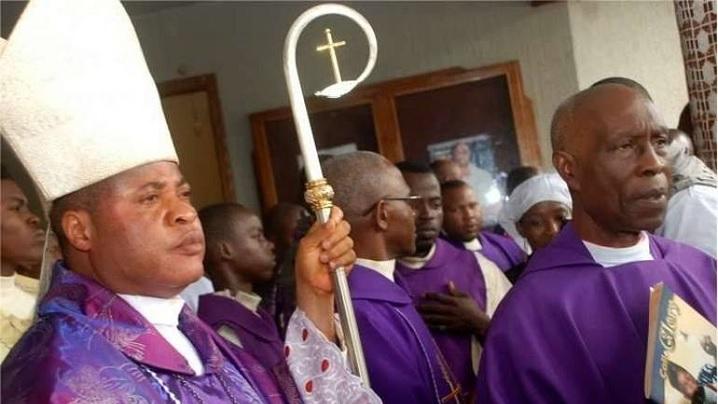 Nigeria. Episcopii denunță islamizarea planificată a regiunilor creștine