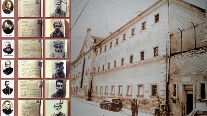 Comuniștii au exterminat prin înfometare elitele românești