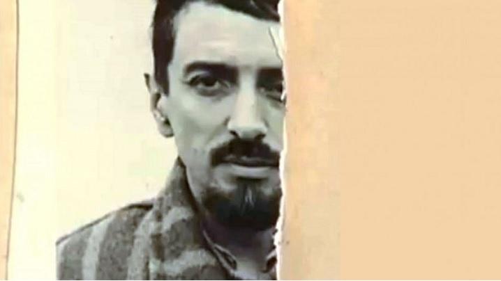 VIDEO: 65 de ani de la moartea martirică a episcopului Ioan Suciu