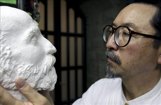 S-a convertit la catolicism încercând să înțeleagă viziunea lui Gaudi