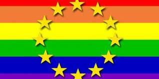 Raportul Lunacek, care prevede mai mult de doi părinți pentru copii, a fost adoptat în Parlamentul European