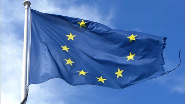 Europa nu este chemată să apere spaţii, ci să ofere speranţe de viaţă