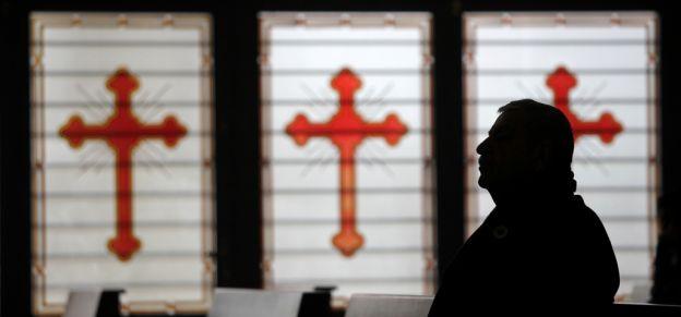 """Europa în care termenul creștin a ajuns să fie """"șoptit"""" în numele atitudinii așa-zise """"politically correct"""""""