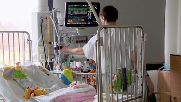 În Belgia se dorește extinderea legii eutanasiei la minori și la persoanele cu demență. Biserica militează pentru viață