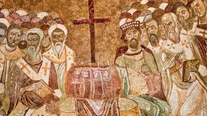 Sinodalitatea dintr-un punct de vedere ecumenic