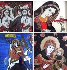 UPDATE: Expoziție de artă și tradiție transilvăneană la Paris