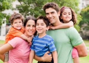 Apărarea căsniciei prin definirea ei