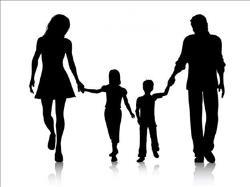 Primul Centru catolic de consiliere pentru familii la Chişinău