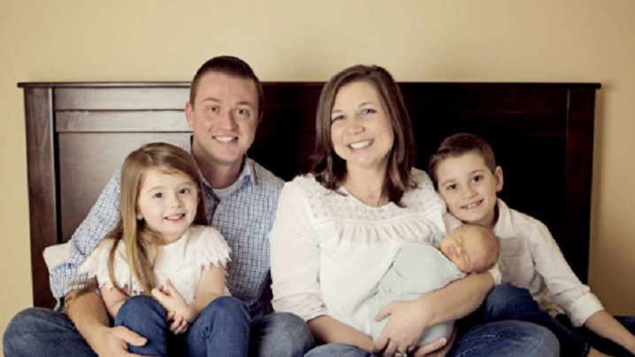"""Învinge tumora cerebrală de gradul IV: """"Rugăciunea m-a vindecat"""""""