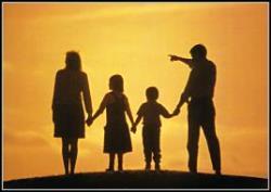 Simpozion despre Carta Drepturilor Familiei, un document cu valoare profetică