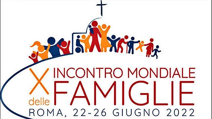 Întâlnire Mondială a Familiilor: Prezentarea logoului oficial şi a modalităţii de desfăşurare