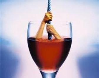 Şapte lucruri pe care le-am învăţat într-un an în care am trăit fără a consuma alcool