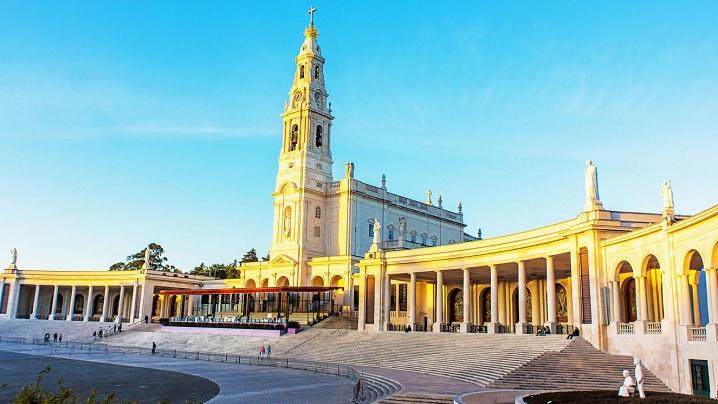 Fatima: Întâlnirea Episcopilor Orientali din Europa