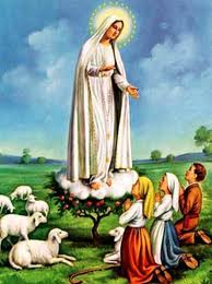 Episcopatul Catolic: Consfinţire la Preasfânta Inimă a lui Isus prin Inima Neprihănită a Maicii Sfinte
