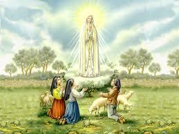 Complexitatea aparițiilor de la Fatima