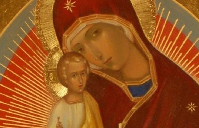 ANUNȚ: Sfânta Liturghie pentru toți vizitatorii site-ului e-communio.ro