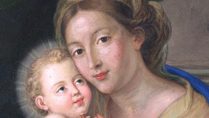 Cât de mult vrea diavolul să ne îndepărteze de Fecioara Maria