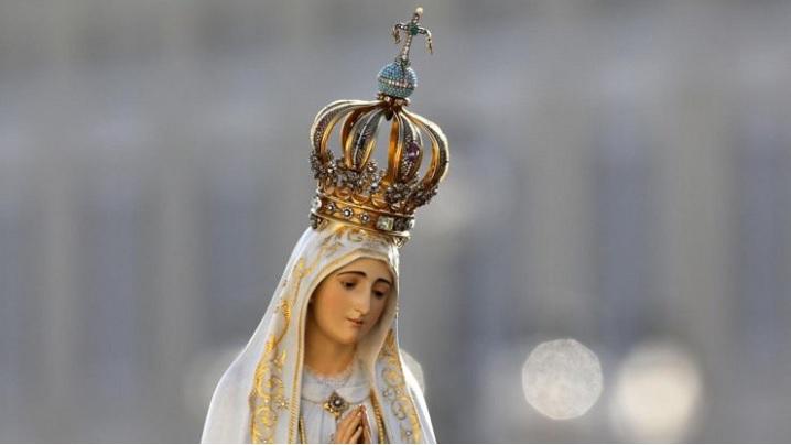 Papa la Fatima: a fost publicat programul vizitei
