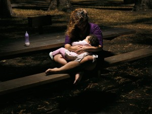 Ce se întâmplă cu femeile cărora le este refuzat avortul? 95% dintre ele sunt fericite
