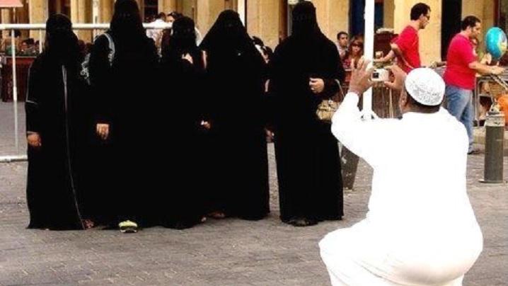 """Curtea Supremă germană """"aprobă"""" dubla căsătorie a unui musulman"""