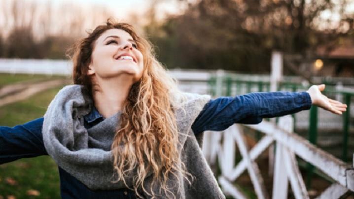 Beneficiile recunoștinței