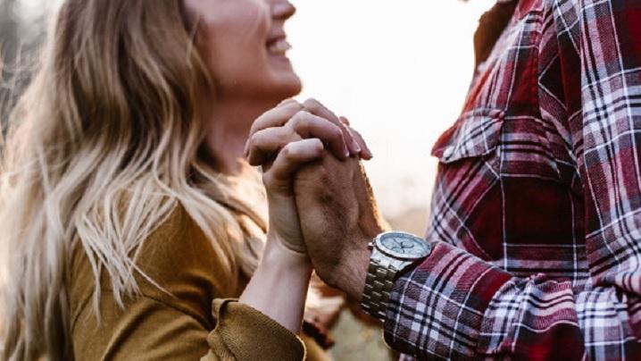 Fidelitatea este mult mai mult decât a nu-ți înșela soțul sau soția